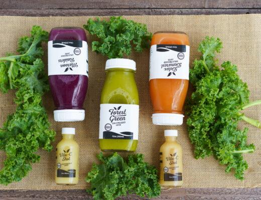 juice-cleanse-program-hero